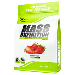 Mass Definition – 1 kg