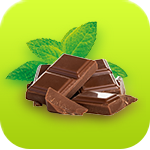 Chocolate-Mint