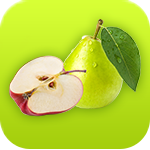 Apple-Pear