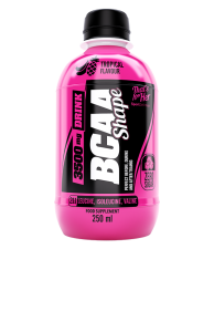 Sport Definition BCAA Shape – 250 ml