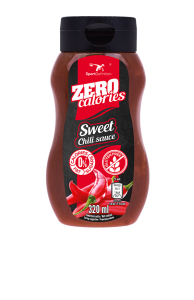 Sos Zero Calories SWEET CHILI