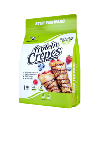 Sport Definition Protein Crepes – 1 kg